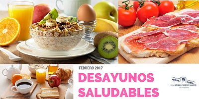 Desayunosaludable