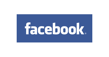facebook transparent logo