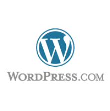 wordpresslogo 2